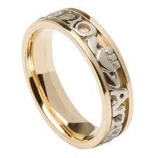 soulmate wedding ring 11 best wedding rings images on wedding