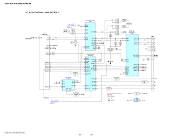 sony marine stereo wiring diagram wiring diagram and schematic