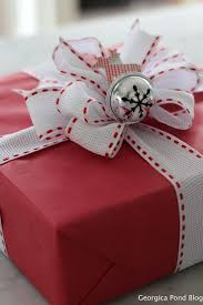 161 best gift wrap images on pinterest wrapping ideas gifts and