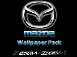 mazda car emblem mazda logo wallpaper