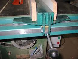 where can i borrow a table saw building your own t square style table saw fence