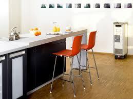 Vitra Reception Desk Vitra Hal Bar Stool By Jasper Morrison 2010 Designer Furniture