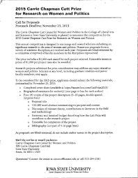 Administrative Assistant Resume Samples Pdf by Calls For Papers Women U0027s U0026 Gender Studies