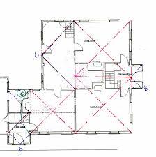 wonderful house floor plans maker photos best inspiration home