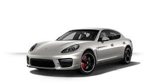 Porsche Panamera Blacked Out - porsche panamera luxurious darling of pop culture