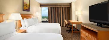 hotels with 2 bedroom suites in denver co hotel rooms suites in aurora co radisson hotel rooms