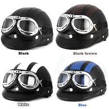 Motorcycle Helmet Lights Motocross Helmet Light Promotion Shop For Promotional Motocross