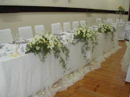 wedding arches to hire cape town wedding flowers and decor cape town wedding and event florist