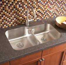 discount kitchen sinks and faucets 61 best undermount sinks and formica laminate images on