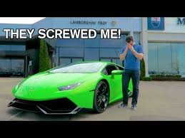 how much are the lamborghini cars lamborghini maintenance costs how much