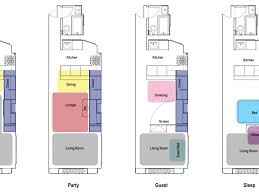 tiny apartment floor plans download small apartment floor plans home intercine
