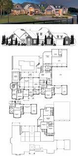 floor plan 7215 heavenly homes u2013 a premier texas builder