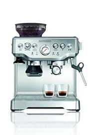 gastroback 42612 design espressomaschine advanced pro g gastroback design espresso maschine advanced pro g test