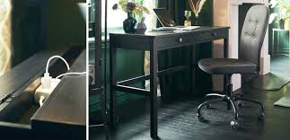 Large Office Desk Office Desk Table Computer Desk Large Office Within