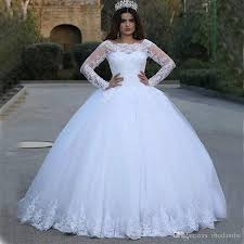 poofy wedding dresses wedding dresses poofy wedding dresses wedding ideas and inspirations