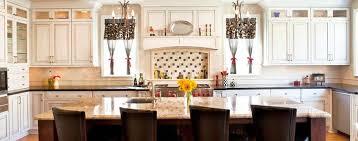 Mediterranean Kitchen Cabinets - kitchen cabinets las vegas showroom artizen full access cabinets