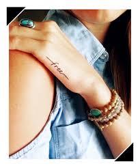34 small tattoo ideas for women tiny tattoo designs you u0027ll love