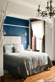 BedStuy  I S H K A D E S I G N S - Brownstone interior design ideas