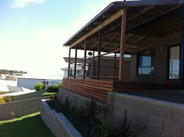 pergola plant hangers tags magnificent deck with pergola amazing
