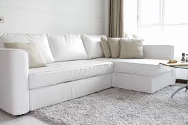 Slip Covers For Sectional Sofas Awesome Slip Covers For Sectionals 2018 Couches And Sofas Ideas