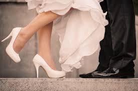 wedding shoes ottawa walking the aisle wedding shoes ottawa wedding magazine