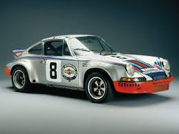 wallpaper classic porsche 1972 porsche 911 carrera rsr coupe super car hd wallpaper picsnook