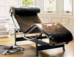 ergonomic reading chair ergonomic cozy reading chair lounge melissa darnell chairs
