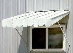 Outrigger Awnings Outrigger Awnings Cantilevered Batten Awnings Door U0026 Window