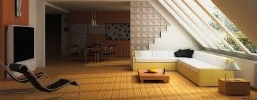 Home Interior Design Company Top Luxury Interior Designers In India Futomic Designs