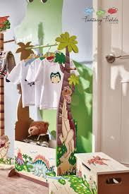 17 best dino room images on pinterest dinosaurs big boy rooms fantasy fields dinosaur kingdom valet rack w set of 4 hangers