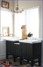 Restoration Hardware Kitchen Faucet by Bathroom Remodel Cre8tive Designs Inc Intended For Bathroom