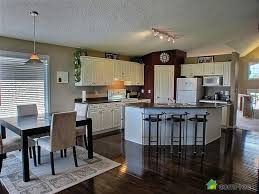 large kitchen islands for sale 190 best kitchen islands images on kitchen ideas
