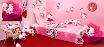 chambre fille hello 62038286 jpg