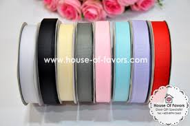 grosgrain ribbons grosgrain ribbon 3 8 25y ribbons grosgrain ribbons accessories