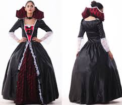 top 17 s halloween costumes with accessories under 30 yo