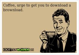 Coffee Poop Meme - top 11 ways to say you have to poop strongcoffeeblog