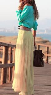 Long Flowy Maxi Skirt 90 Best Flowy Maxi Skirts Images On Pinterest Long Skirts Style