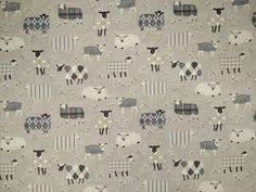 Fabric For Curtains And Upholstery Bird Garden Cotton Fabric Charcoal Curtains And Upholstery The