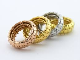 3d printed gold jewellery precious plated metal 3d printing material information shapeways