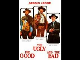 The Good The Bad And The Ugly Meme - the good the bad and the ugly wallpapers group 78