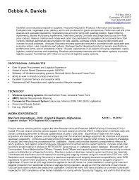 Brilliant Corporate Trainer Resume Samples to Get Job  Image NameBrilliant  Corporate Trainer Resume Samples to