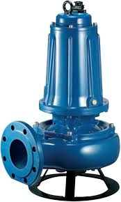 49 best water pumps images on pinterest old water pumps water