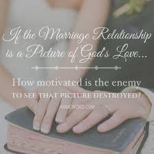 Happy Wedding Love U0026 Relationship 391 Best Marriage U0026 Relationships Images On Pinterest Famous