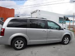 2010 dodge grand caravan overview cargurus
