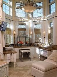 Front Door Chandelier Marvelous Beveled Glass Fashion Double Doors Ellipitical Doors