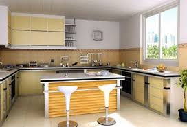 beautiful ideas kitchen cabinet sizes standard memorable kitchen