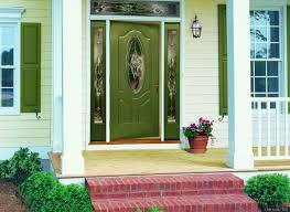 choosing front door color choosing front door colors for house all design doors ideas