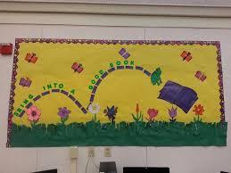 library decoration ideas 372 best children u0027s library images on pinterest children u0027s