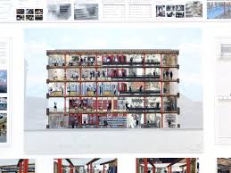 Interior Design Courses In University Interior Design Ba Hons Falmouth University