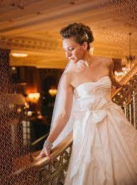 weddings u2014 vanis salon